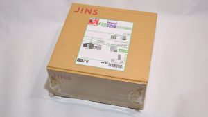 JINS_Screen_Wellington_Packaging_delivered (1)