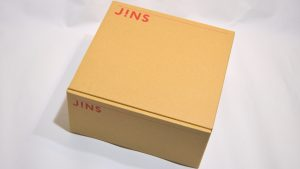 JINS_Screen_Wellington_Packaging_delivered (2)