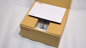 JINS_Screen_Wellington_Packaging_delivered (3)