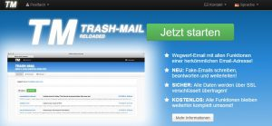 trash-mail.com